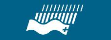 Hydrological Atlas of Switzerland